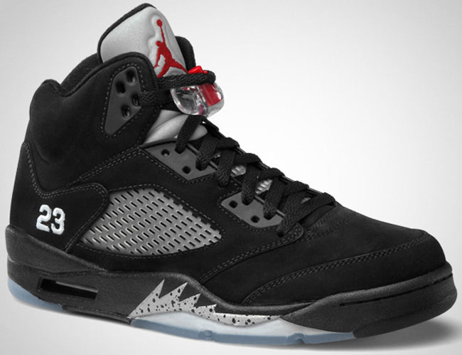 most-frequently-released-air-jordans-6