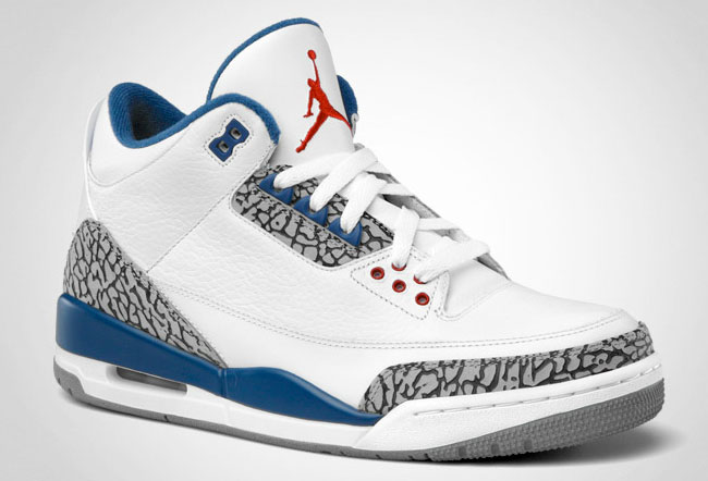 most-frequently-released-air-jordans-9
