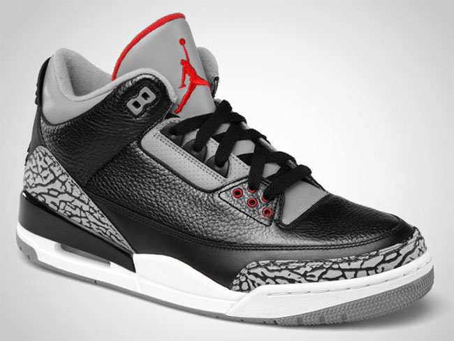most-frequently-released-air-jordans-11