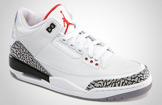 most-frequently-released-air-jordans-12