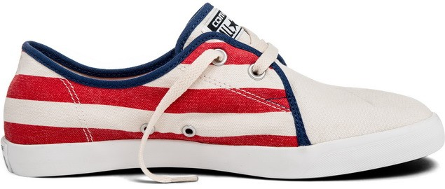 converse_newcollection_news000