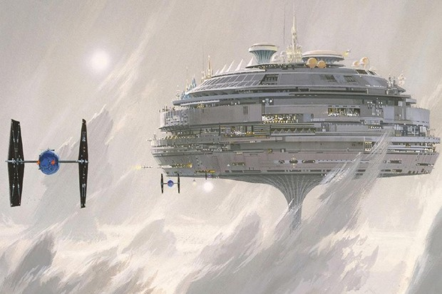 check-out-this-original-star-wars-concept-art-10