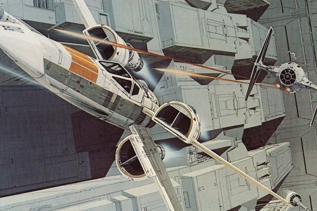 check-out-this-original-star-wars-concept-art-11