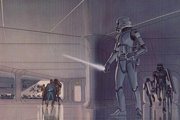 check-out-this-original-star-wars-concept-art-13