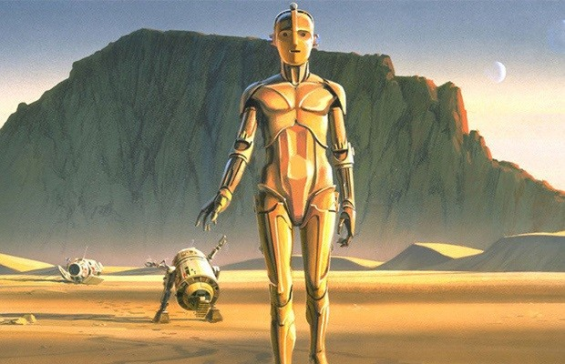 check-out-this-original-star-wars-concept-art-1