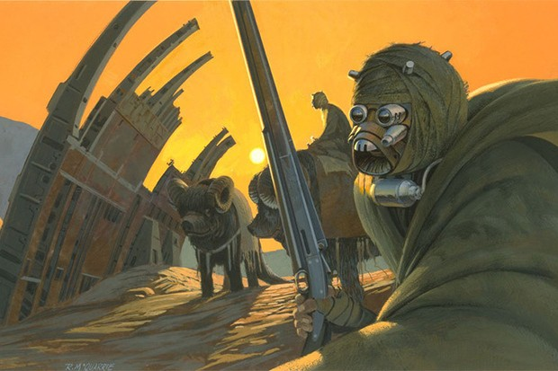 check-out-this-original-star-wars-concept-art-2