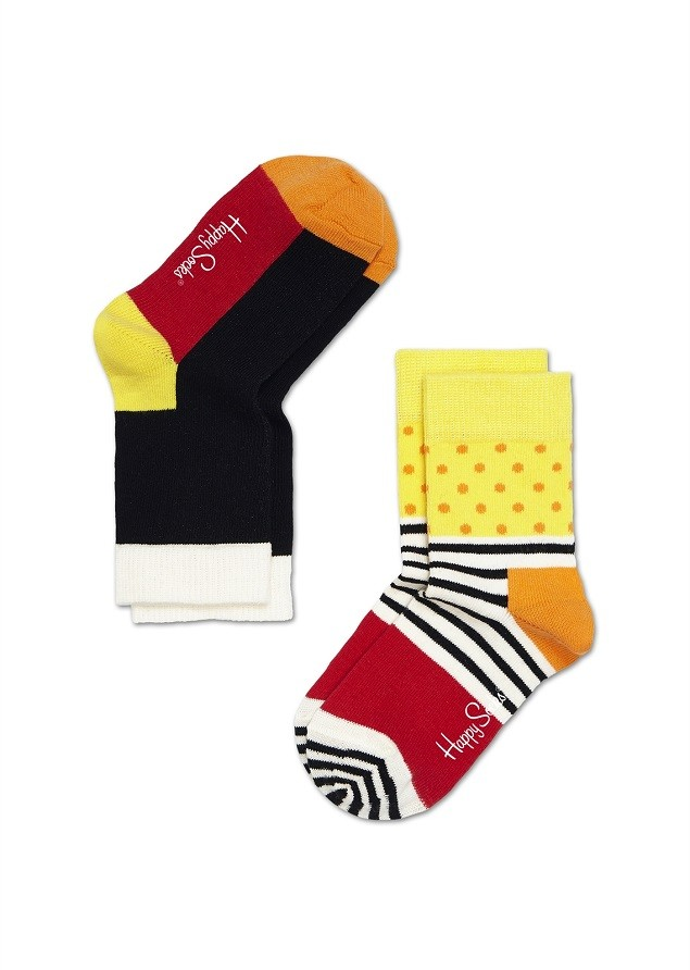 Happy Socks_Kids_2 pack $580 (9)