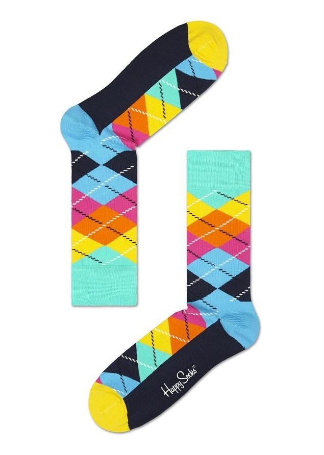 Happy Socks_____-__ $420 (1)