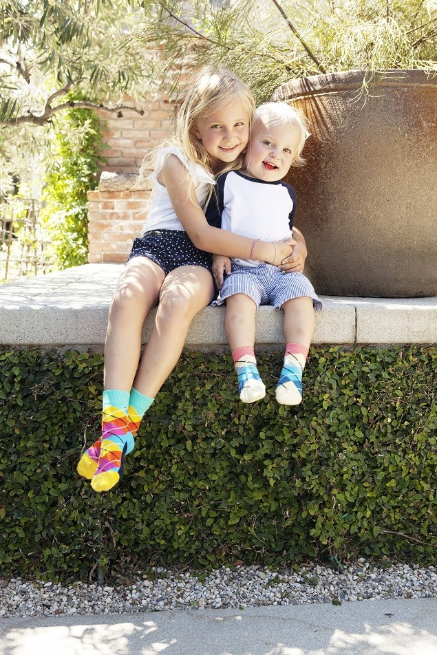 Happy Socks_SS14 _______  ___________ (3)
