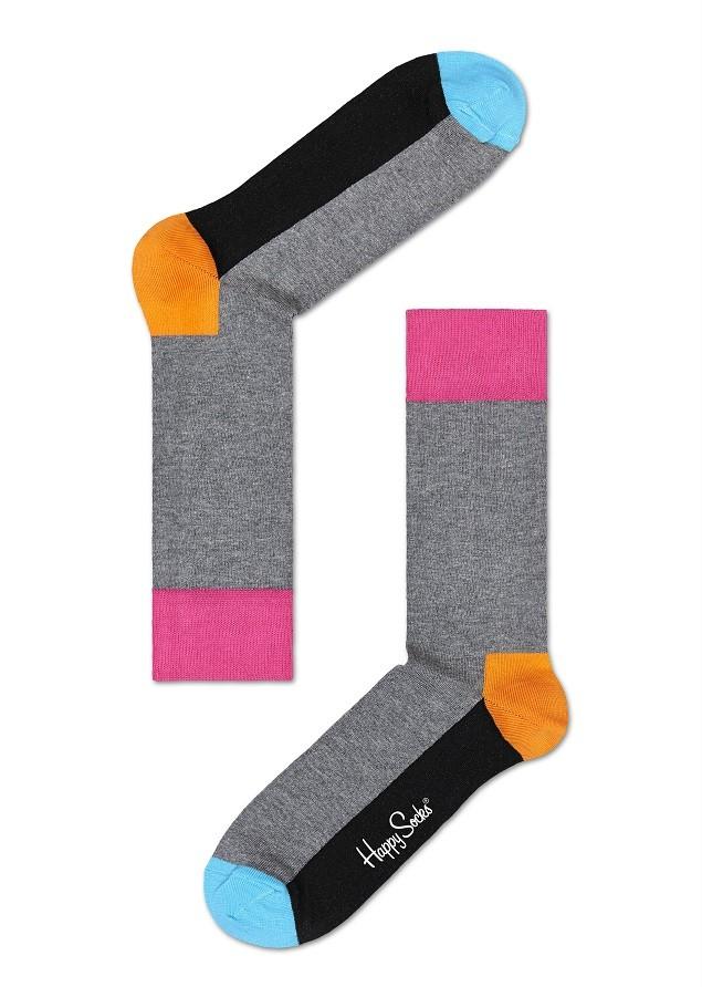 Happy Socks_____-_ $420