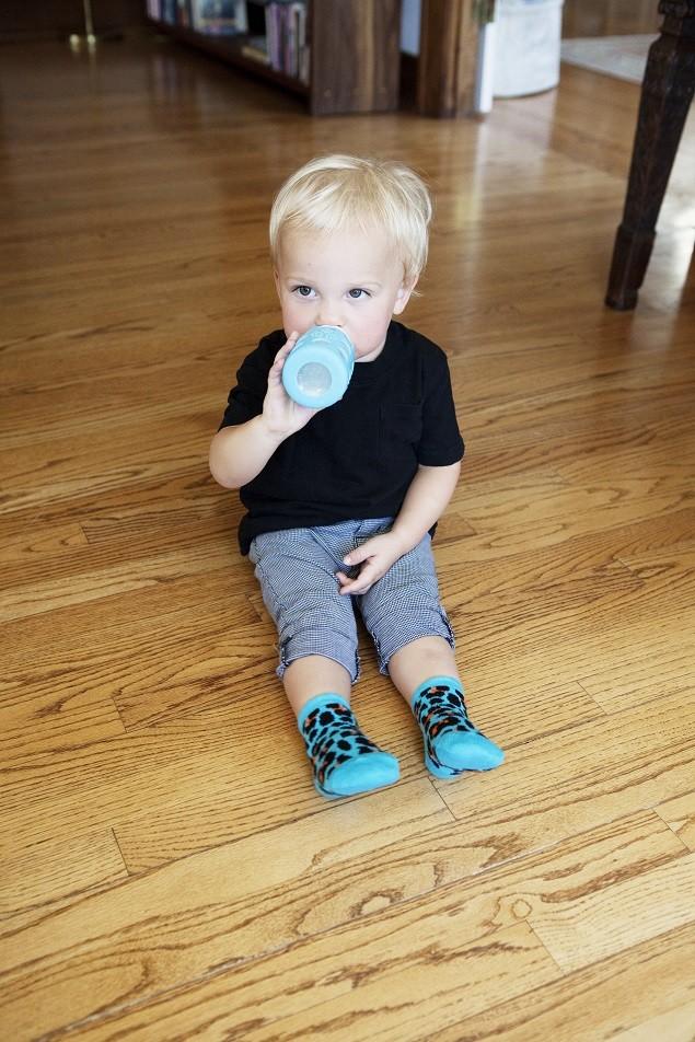 Happy Socks_SS14 _______  ___________ (2)
