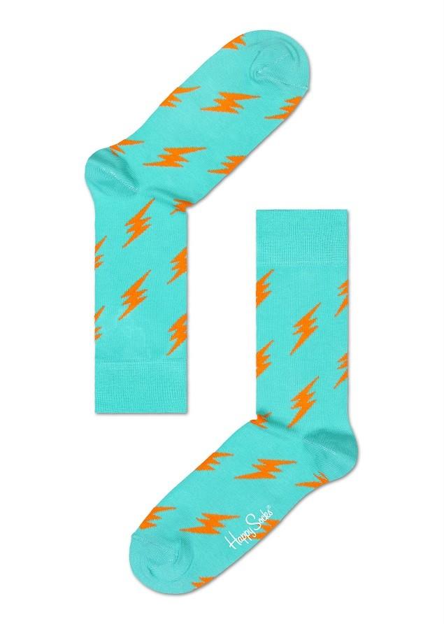 Happy Socks_SS14_Flash____-_$420