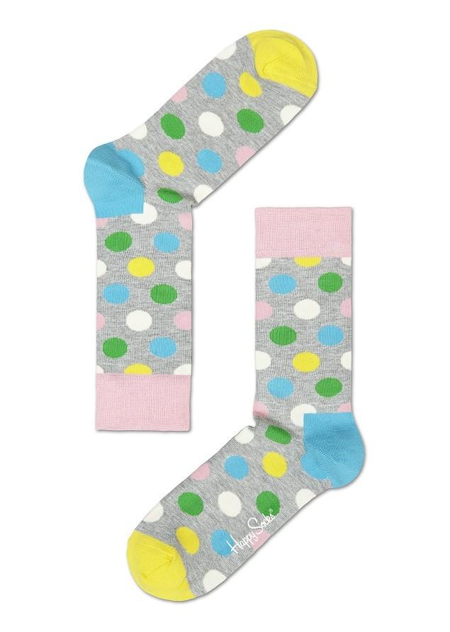 Happy Socks_Big dot ____-__ $420 (1)