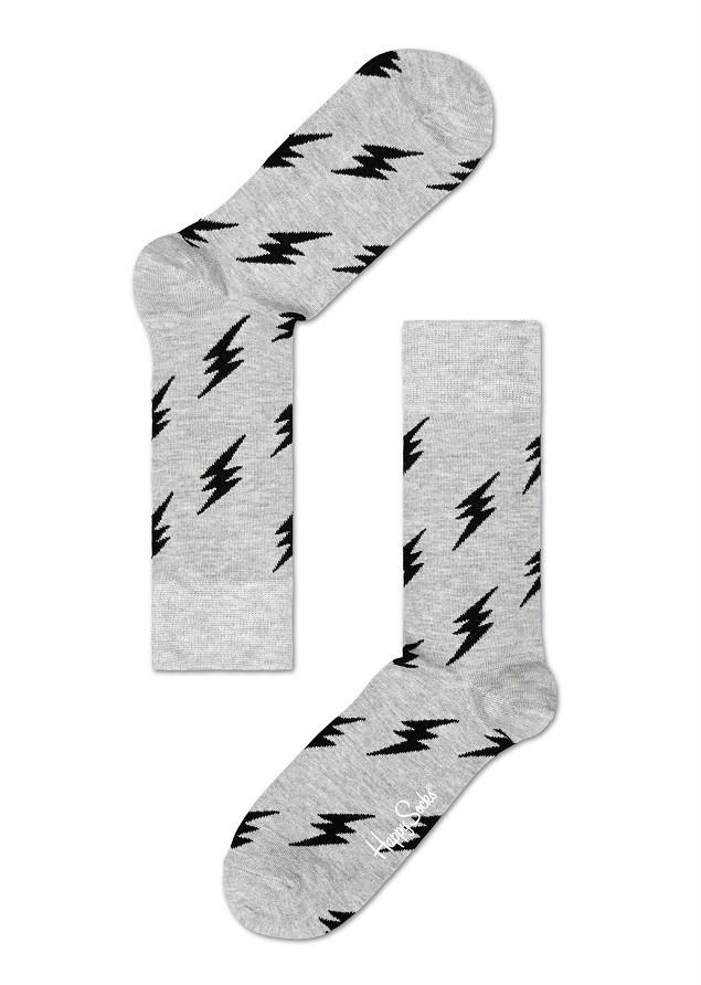 Happy Socks_SS14_Flash____-_ $420