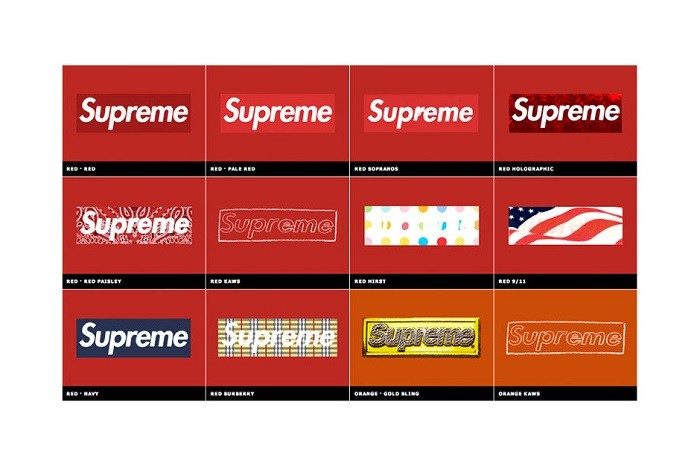 kopbox-celebrates-20-years-of-the-supreme-box-logo-8