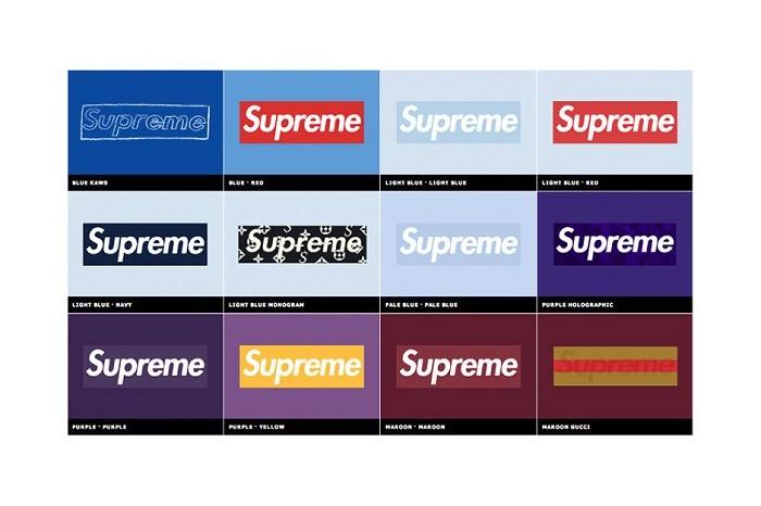 kopbox-celebrates-20-years-of-the-supreme-box-logo-4