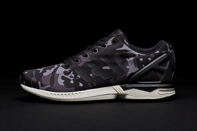 adidas-originals-zx-flux-pattern-pack-3