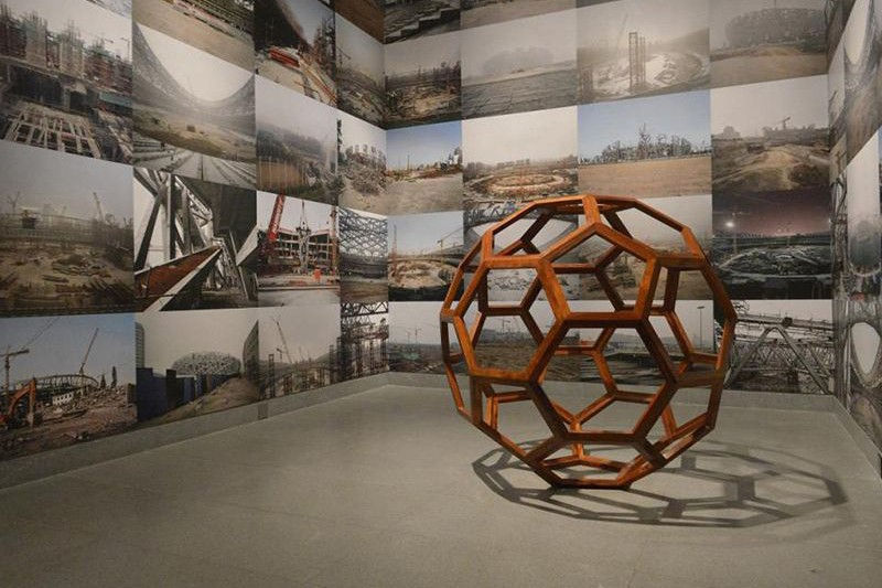 ai-wei-wei-according-to-what-exhibition-brooklyn-museum-5