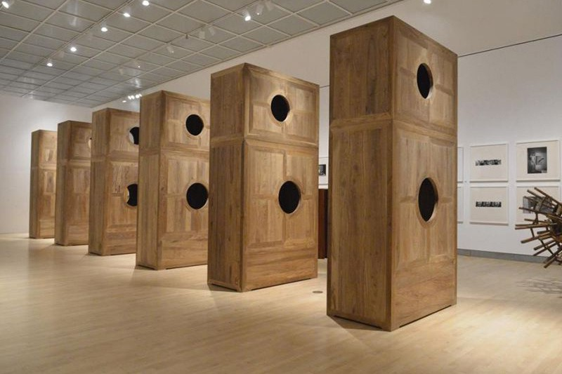 ai-wei-wei-according-to-what-exhibition-brooklyn-museum-8