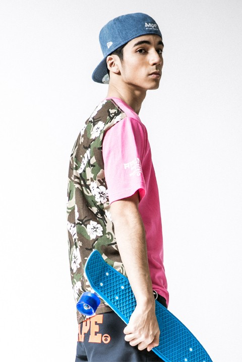 aape-by-a-bathing-ape-2014-summer-lookbook-1