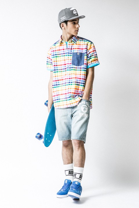 aape-by-a-bathing-ape-2014-summer-lookbook-2
