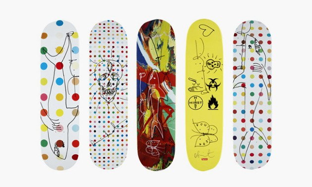 the-20-greatest-supreme-designs-by-year-17-630x378