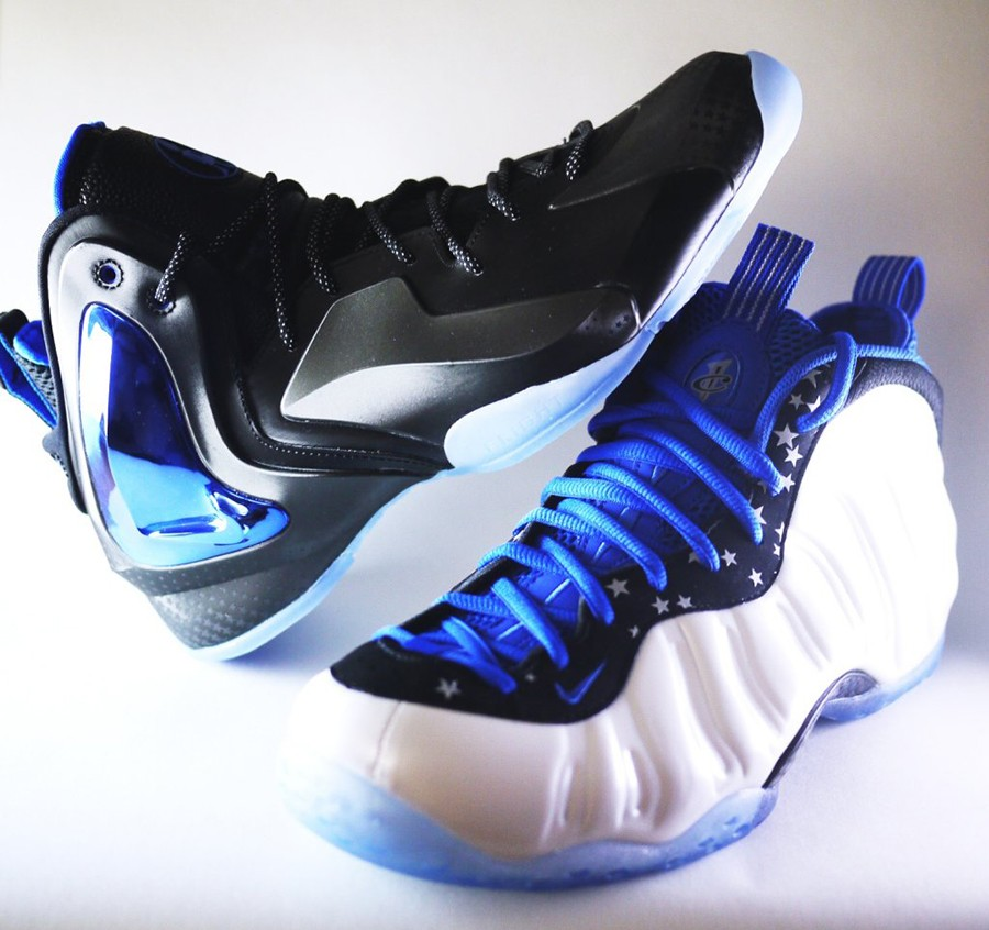 nike-penny-shooting-stars-pack-3