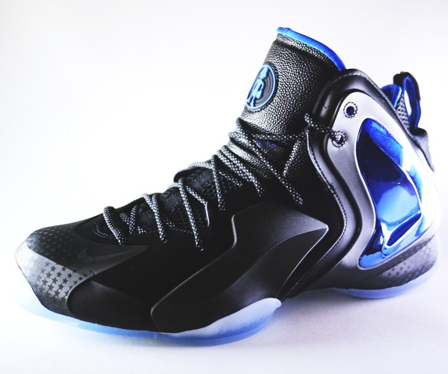nike-penny-shooting-stars-pack-4