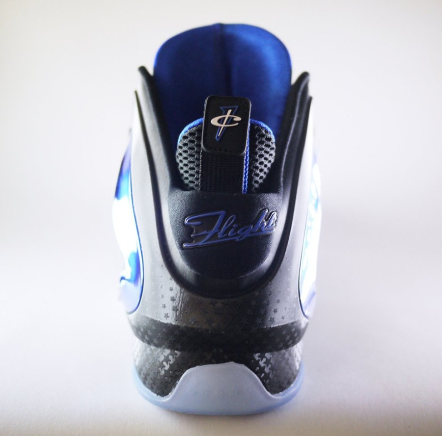 nike-penny-shooting-stars-pack-8