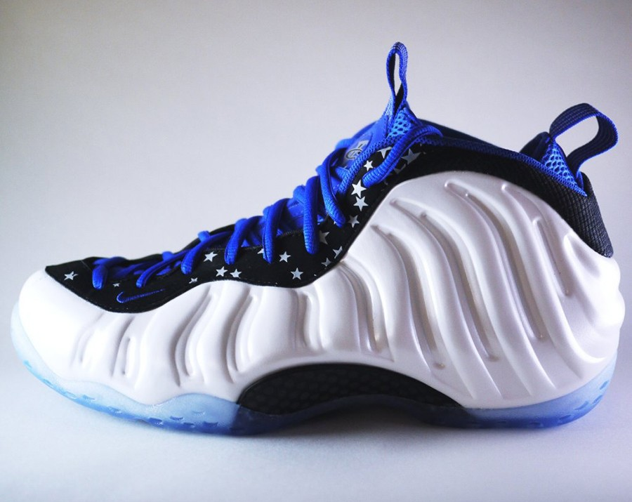 nike-penny-shooting-stars-pack-11