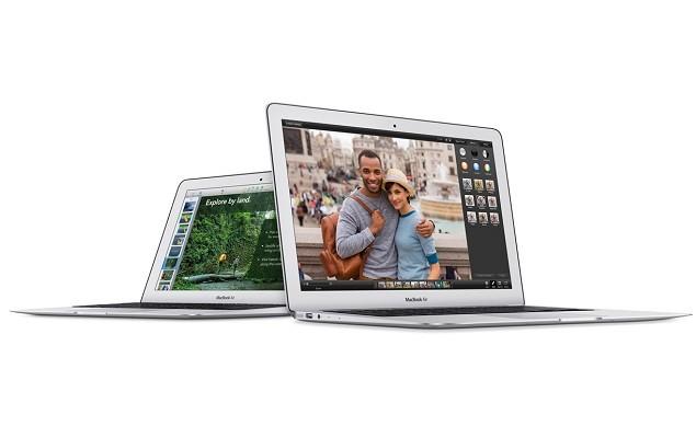 apples-new-macbook-air-faster-cheaper-1