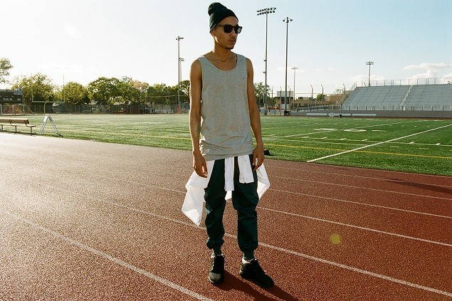publish-brand-legacy-jogger-pants-08