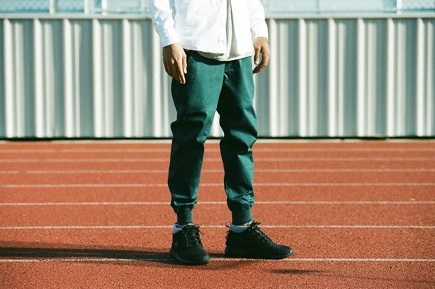 publish-brand-legacy-jogger-pants-07