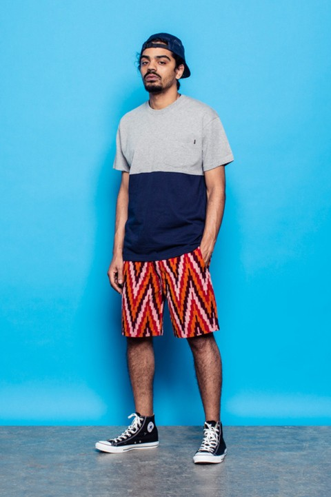 10-deep-2014-pre-summer-lookbook-8