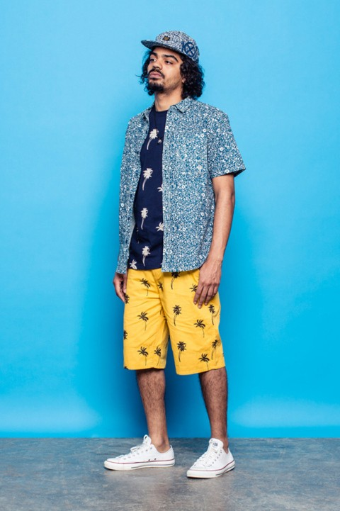10-deep-2014-pre-summer-lookbook-10