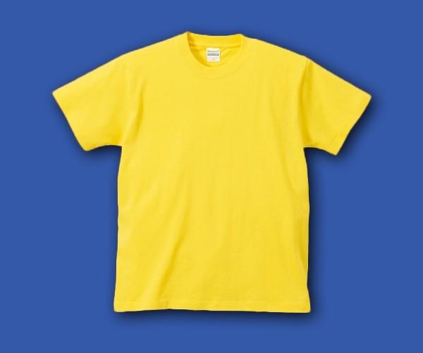UnitedAthle T-shirt3