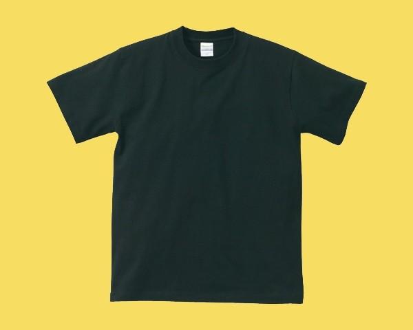UnitedAthle T-shirt4