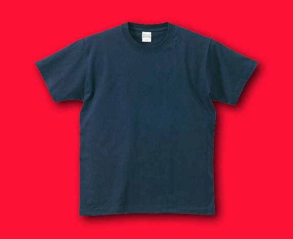 UnitedAthle T-shirt6