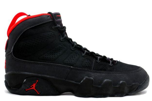 air-jordan-9-ix-original-og-black-dark-charcoal-true-red-1