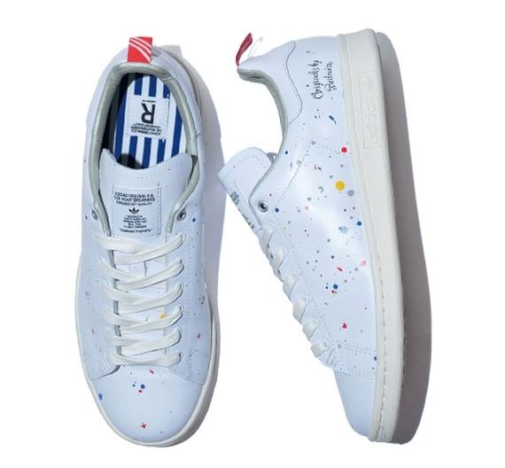 bedwin-heartbreakers-adidas-stan-smith-1