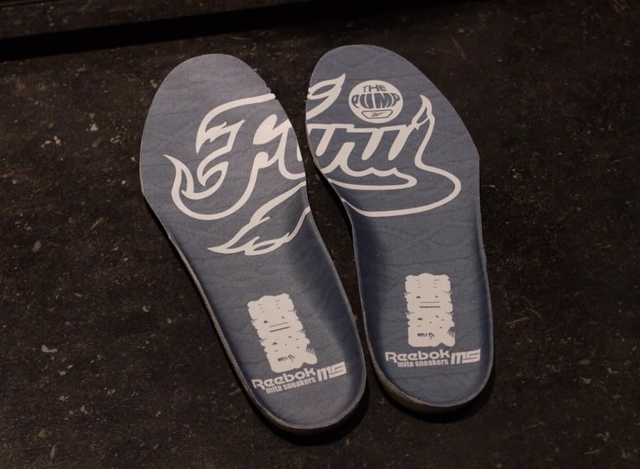 mita-sneakers-reebok-insta-pump-fury-1