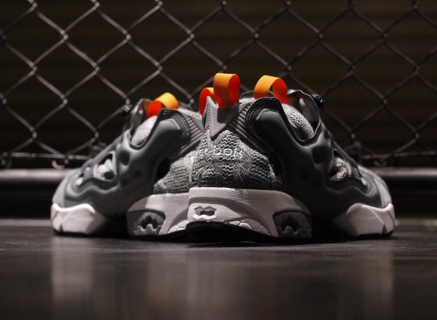 mita-sneakers-reebok-insta-pump-fury-4