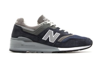 new-balance-m997-navy-grey-1