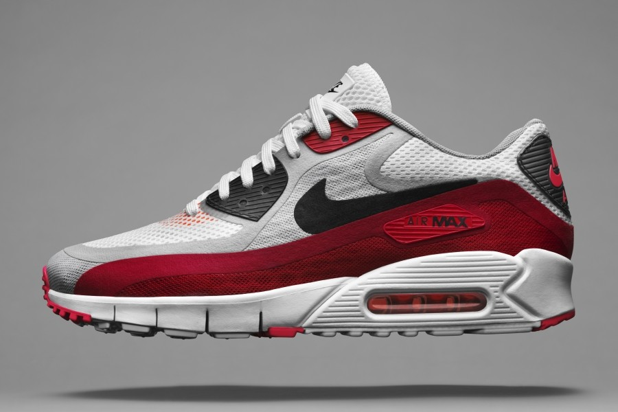 nike-air-max-breathe-collection-5