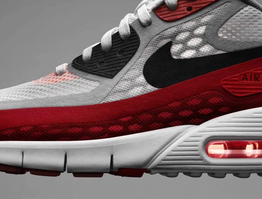 nike-air-max-breathe-collection-6