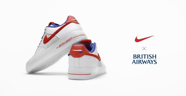 nike-airlines-collaboration-02-960x498