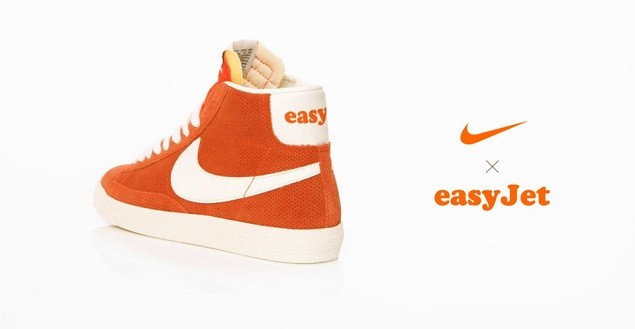 nike-airlines-collaboration-07-960x498