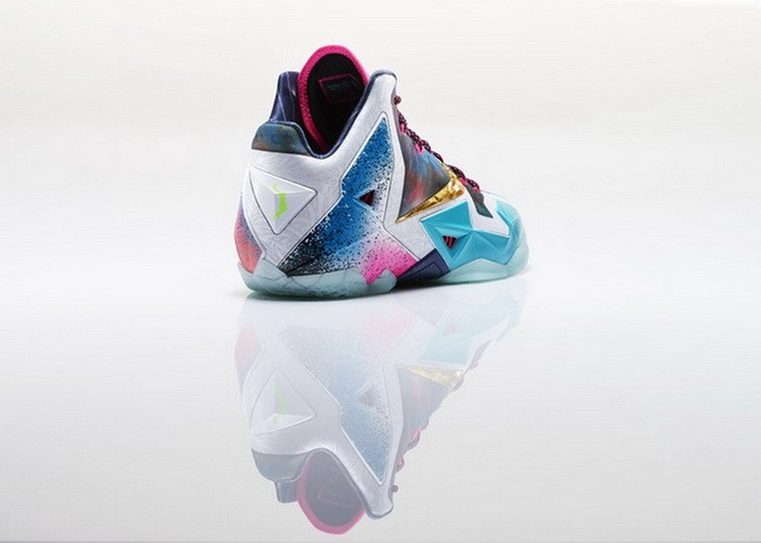 nike lebron 11 what the lebron-10_resize_resize