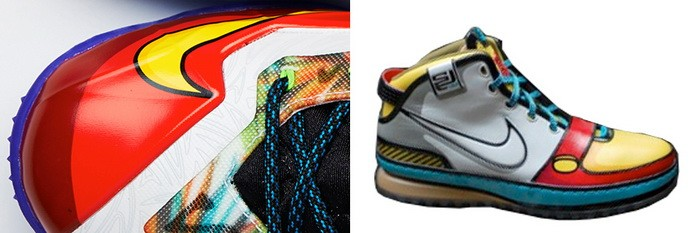 nike lebron 11 what the lebron-20_resize