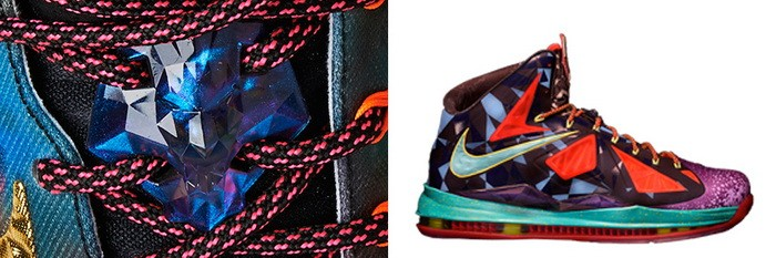 nike lebron 11 what the lebron-36_resize